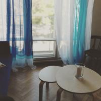 Lightbringer Apartment - Pazardzhik