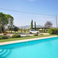 Bagno Vignoni Villa Sleeps 8 Pool WiFi