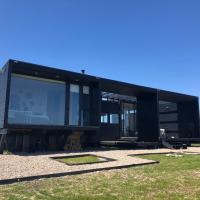 Matanzas - Exquisita casa para compartir cerca de la playa.