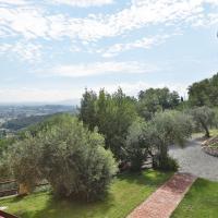 Ponte della Maddalena Villa Sleeps 10 Air Con WiFi