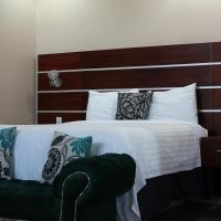 Hotel Cacaxtla