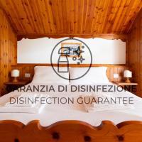 Italianway - Besta 2
