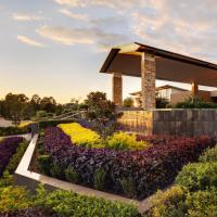Crowne Plaza Hunter Valley, hotel in Lovedale