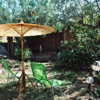 Guesthero Apartment - Apricale