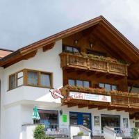 Gästehaus Familie Gebhard Schädle