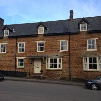Kendal House B&B, hotel in Blakesley