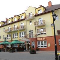 Secession Hotel