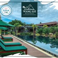 Wang Sai Resort