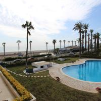 Yors Apartment Playa Cristall 10A