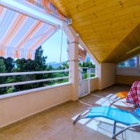 Apartments Donita, hotel in Slano