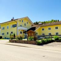 Culture Hotel Bad Kohlgrub