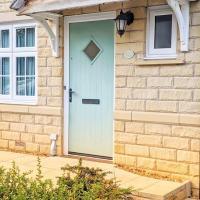 Yorksha Luxury Homes - The Hawthorne