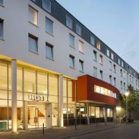 Stadthotel Münster, Hotel in Münster