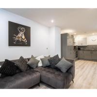 Hotl Aparts 36 by Sekhon Group