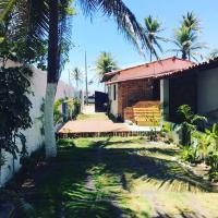 Bê Hostel Cauípe