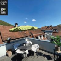 Heidelberg Apheartments