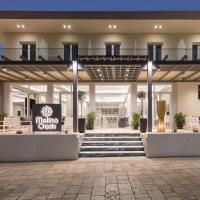 MELINA OASIS Hotel, hotel in Kassiopi