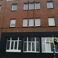 Business apartment Hoboken, hotel in Antwerp