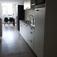 Apartamenty Eindhoven, hotel in Eindhoven