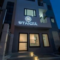 Stanza Hotel Sincelejo