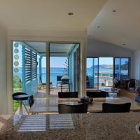 Paradise House, Boat Harbour Beach, hotel em Boat Harbour