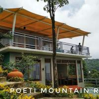 Poeti Mountain Resort