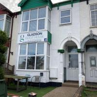 The Gladson Guesthouse
