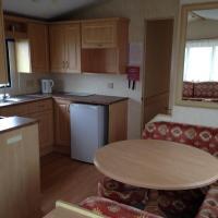 caravan, hotel in Penzance