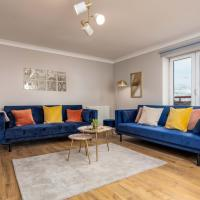 Waverley Suite No57 - Donnini Apartments