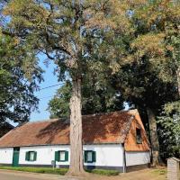 Lemen huis Houwaart