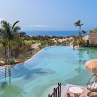 Royal River & Spa, Luxury Hotel, hotel in Adeje