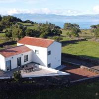 Casa da Altamora - up to 12 guests!