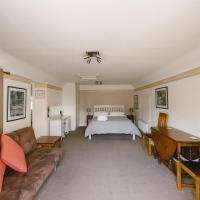 Pear tree cottage, hotel in Midhurst