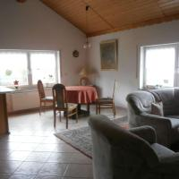Holiday Home in Gees with Garden,Terrace,GardenFurniture,BBQ