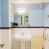 West Ealing Rooms
