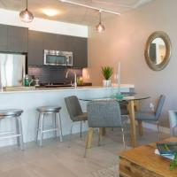 Apartments at Rivington St 30 Day Rentals
