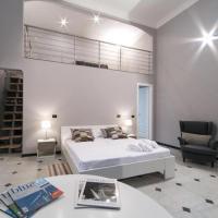 Chiossone Suites