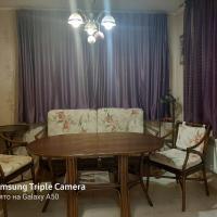 Уютный дом у Можайского моря, отель в городе Aksanovo