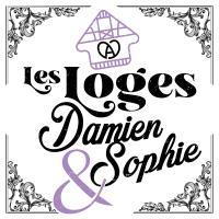 Les Loges Damien et Sophie ****, Maison rénovée, hotel in Sierentz