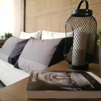 Mini hotel Shale 1