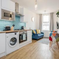 Spotless, Contractor Apartment, Flexible Cancellation