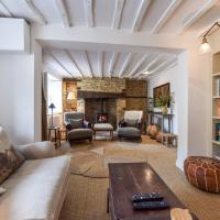 Browns Cottage, hotel in Chipping Norton