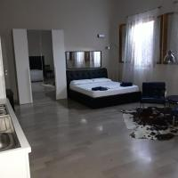 Suite Interno 1, hotell i Cento