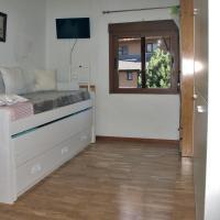 Apartamento en Baqueira a 100 metros de la telecabina