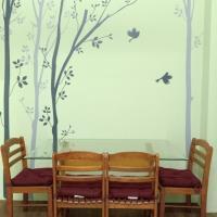 Hans.Homestay@KLIA, hotel near Kuala Lumpur International Airport - KUL, Sepang