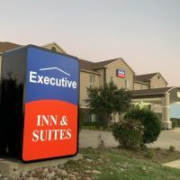 Executive Inn & Suites