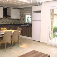 Super Luxury 3 Bedrooms Villa Avsallar number 3