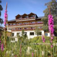 Hotel Garni Kranzbichlhof