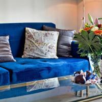 Prymasa Tysiaclecia - P&O Serviced Apartments