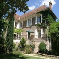 Chambres d'hôtes Les Pratges, hotel in Figeac